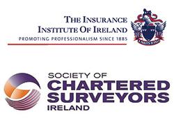 Chartereded Surveyors Ireland