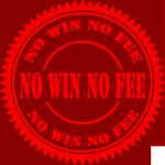 No win no fee loss assessors Ireland