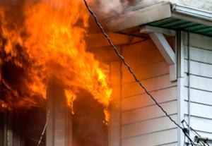 Smoke-and-Fire-Damage-Insurance-Claims