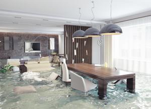 Flood-Damage-Insurance-Claims