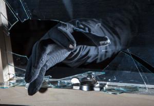 Burglary Insurance Claims