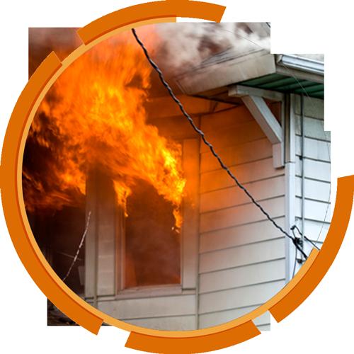 Smoke-and-Fire-Damage-Insurance-Claims-Circle