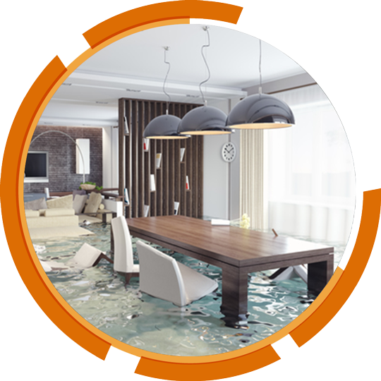 Flood-Damage-Insurance-Claims-Circle