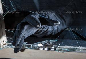 Burglary-Insurance-Claims