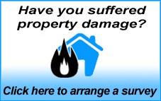 Property Surveyor Dublin