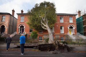 Dublin-damages-ophelia