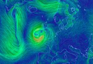 Hurricane-Ophelia-Damage-Claims